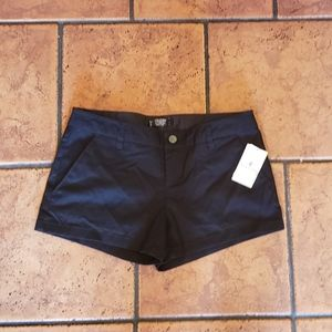 Volcom Frochickie Short Size 3
